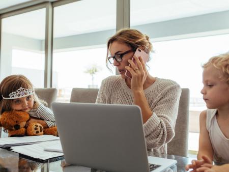 Kiedy poinformować pracodawcę o powrocie do pracy z urlopu?