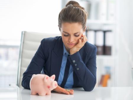 Obniżenie wymiaru czasu pracy i zasiłku macierzyńskiego tarcza antykryzysowa