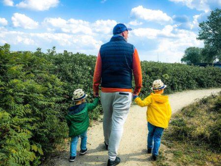 Urlop rodzicielski - duże zmiany